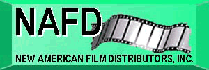New American Film Distributors, Inc.